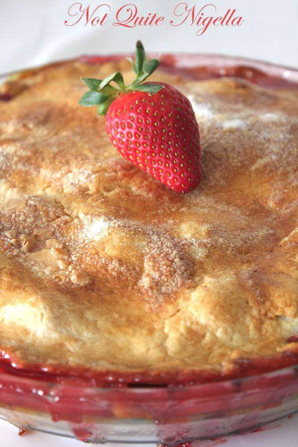 __a-strawberry_pie_2.jpg