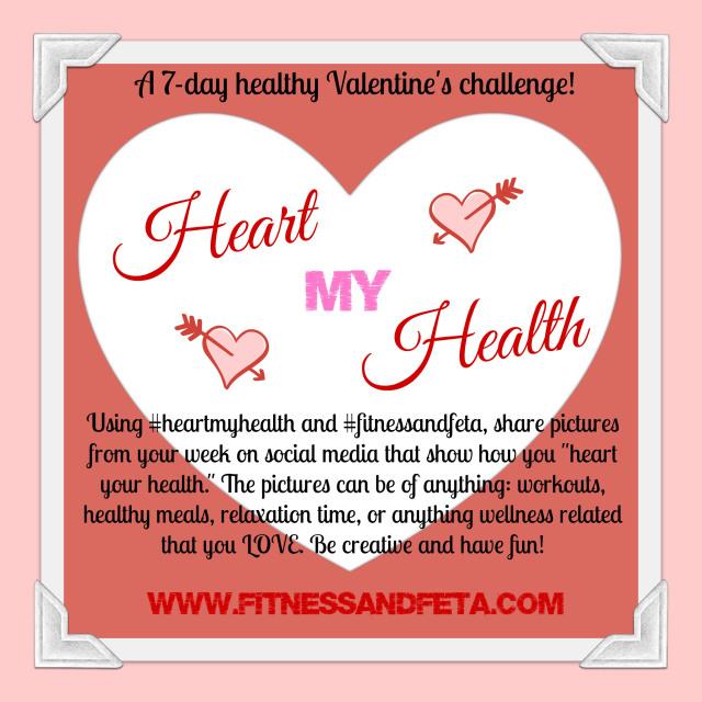 heart-my-health.jpg