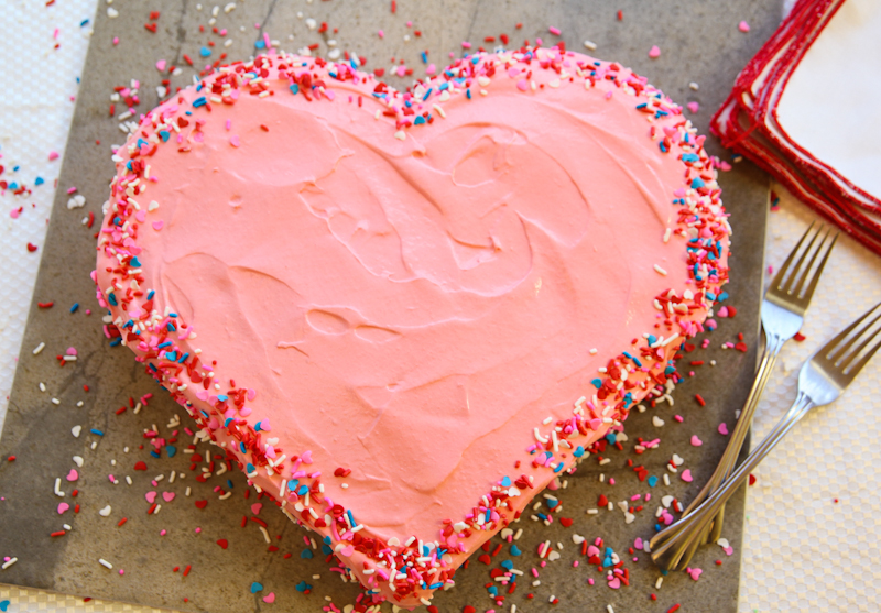 heart-shaped-cake-5.jpg
