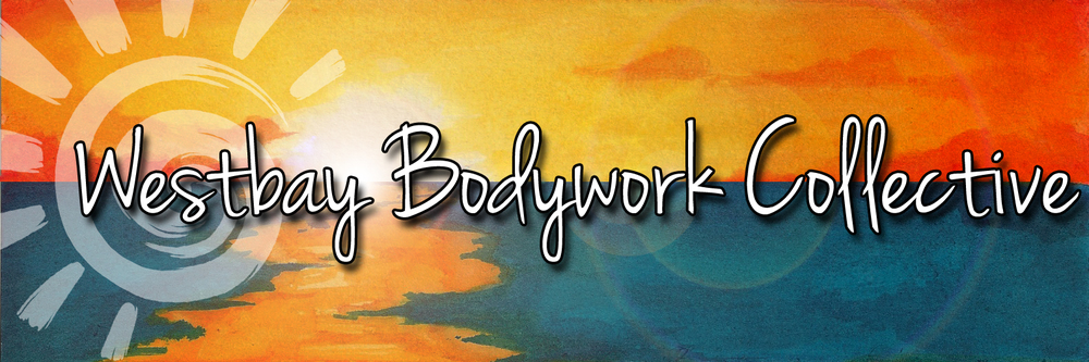 """ Therapeutic Massage and Bodywork, Energy Medicine, Community Involvement """