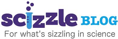 My scizzle