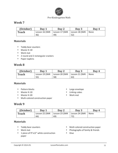 Tolle K Math Fotos - Mathematik & Geometrie Arbeitsblatt ...