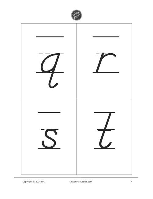Kindergarten Spelling Test Mattawa