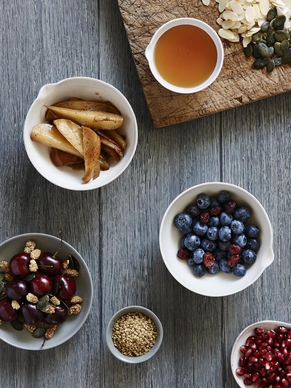 Kenko-porridge-ingreds.jpg