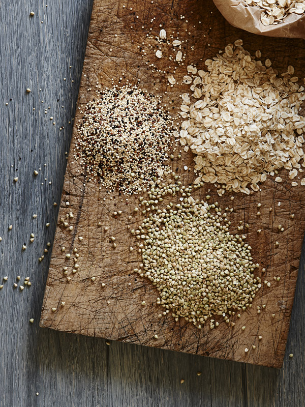 Kenko-porridge-grains.jpg