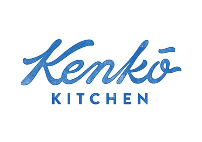Kenkō Kitchen