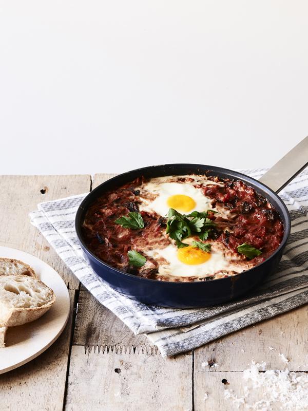 Kenko-eggs1.jpg