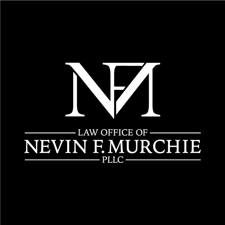 Law Office of Nevin F. Murchie, PLLC