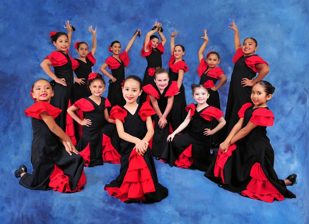 Flamenco x1.jpg