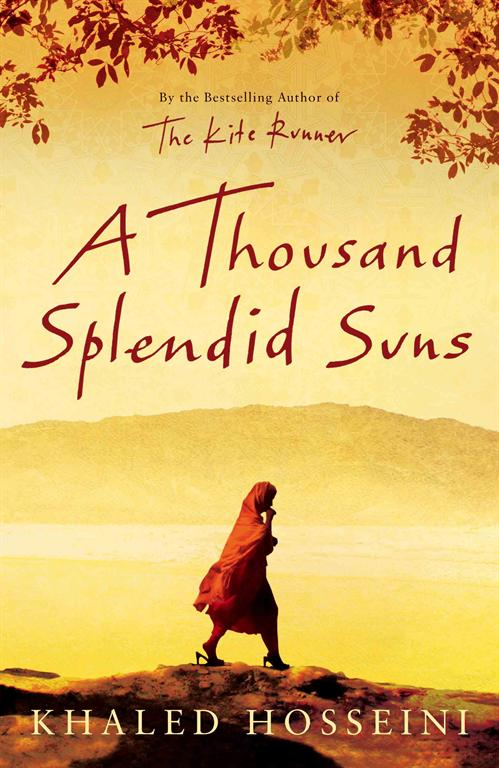 khaled_hosseini_a_thousand_splendid_suns1.jpg
