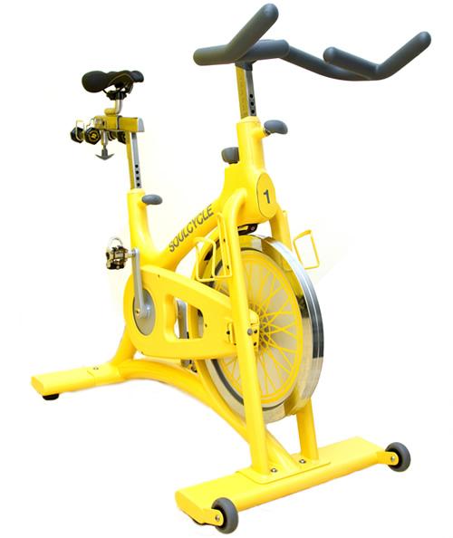 Soul Bike, $2200