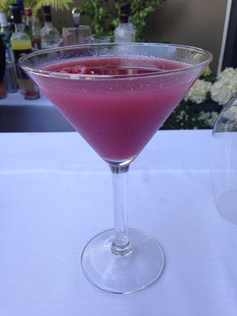 cocktail.photo.JPG
