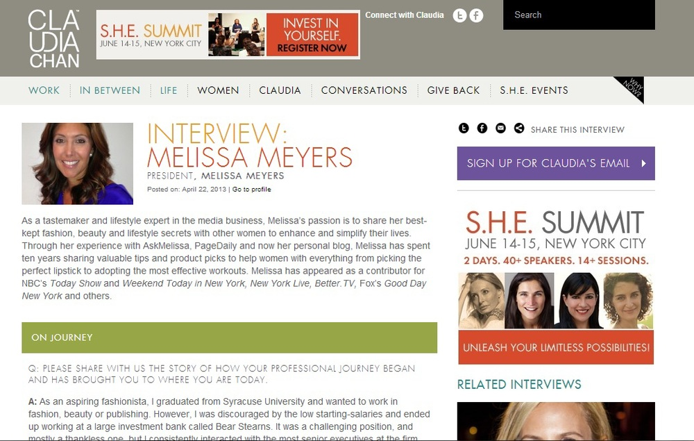 Melissa Meyers Claudia.jpg