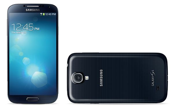 For the techie guy: The new Samsung Galaxy S4 is here and is already out-selllng the iPhone5. Perfect geek chic gift for Dad! Check with your phone provider for the best deals available.