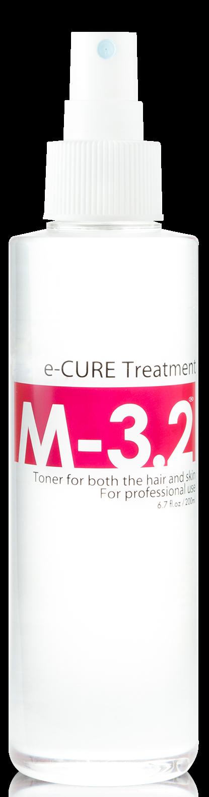 M 3.2