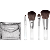 bareMinerals Brush set, $25