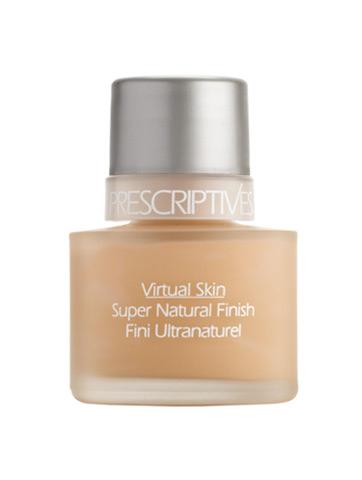 Buy: Prescriptives Virtual Skin Super-Natural Finish, $37