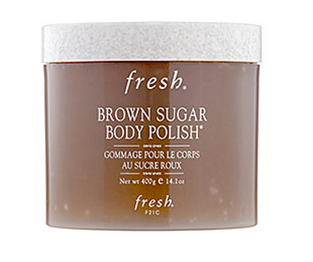 Buy  Brown Sugar Body Polish , $65