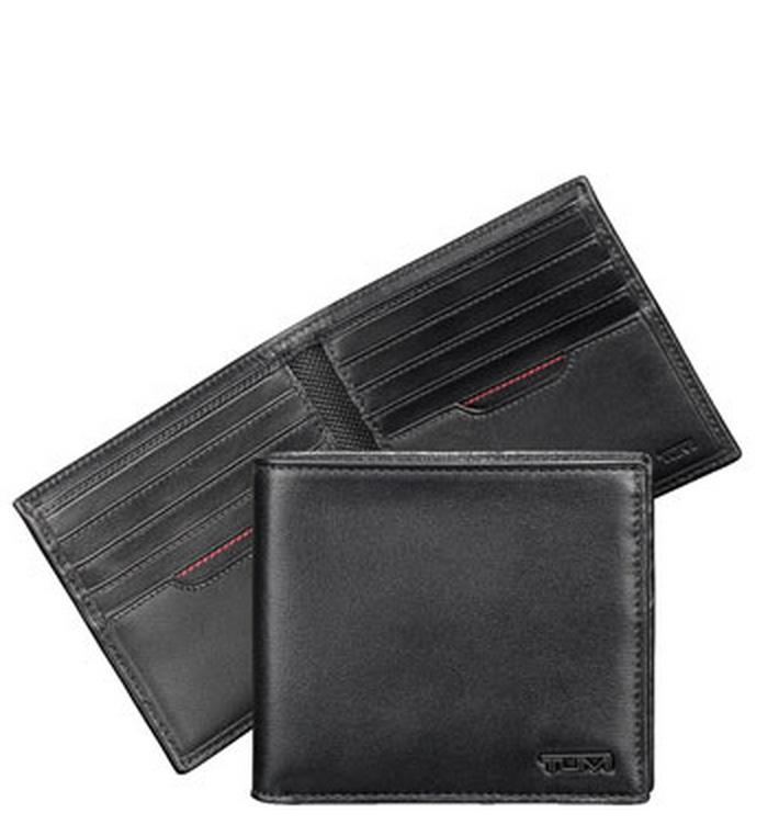 Tumi Wallet , $69