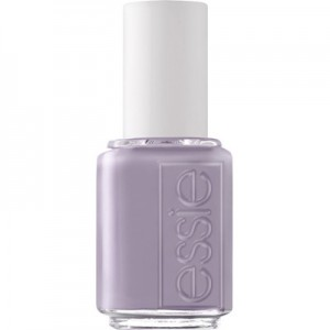 essie, Bangle Jangle, $2.99