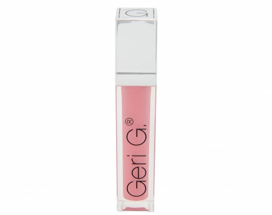 Geri G LipGloss Creme in Sweetness, $18