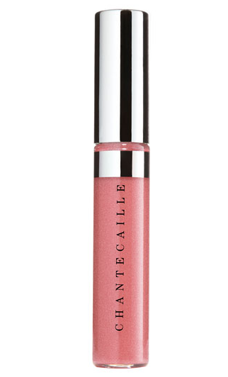 Chantecaille 'Luminous' Gloss in Pink Melon, $34