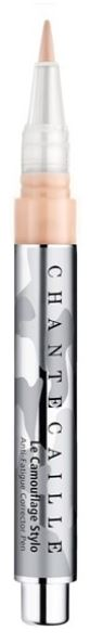 Chantecaille Le Camouflage Stylo Anti-fatigue Corrector Pen  , $49
