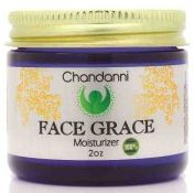 Chandanni Face Grace Moisterizer, $80