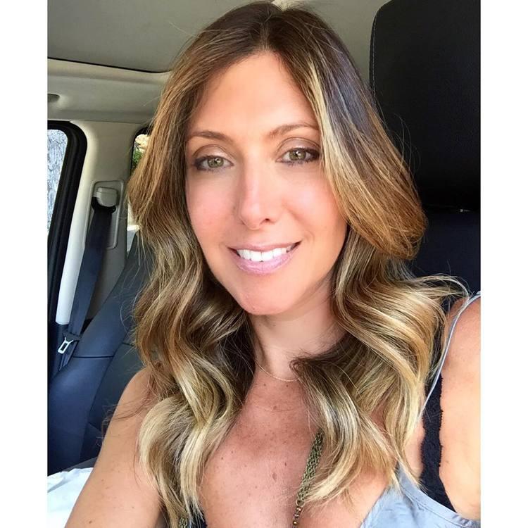 Melissa Meyers Beauty Profile