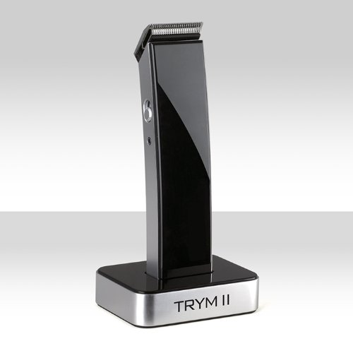 Trym ll Rechargeable Modern Hair Clipper