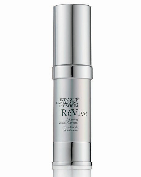 ReViveIntensiteLineErasingEyeSerum