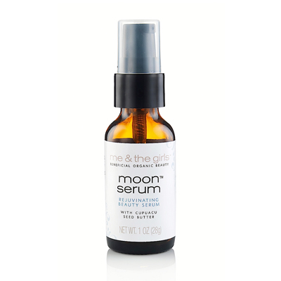 MoonSerumRejuvenatingBeautySerum