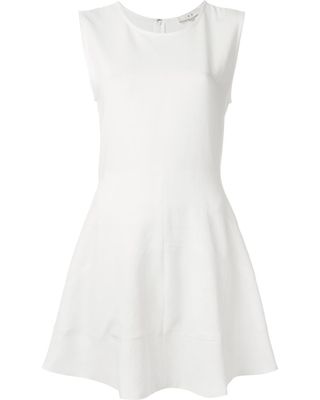 IRO  flared sleeveless dress.jpeg