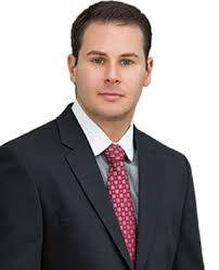 Dr. Jaime Schwartz, M.D., F.A.C.S., Board Certified Plastic Surgeon