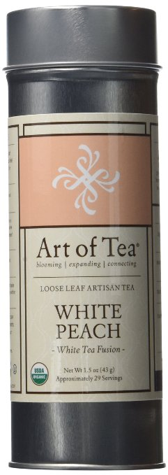 Art of Tea White Peach.jpg