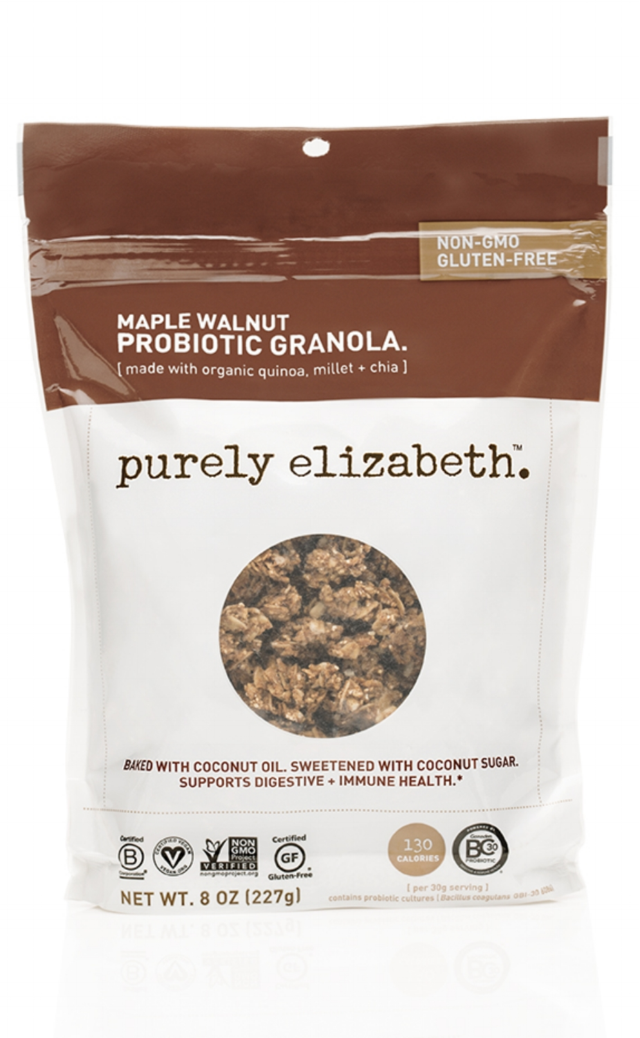 MAPLE-WALNUT-PROBIOTIC-GRANOLA-PHOTO.jpg