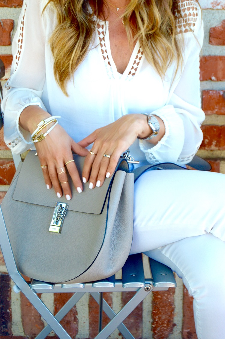 How to Score the Hottest Chloe-It bag for Over $500 Off Retail!