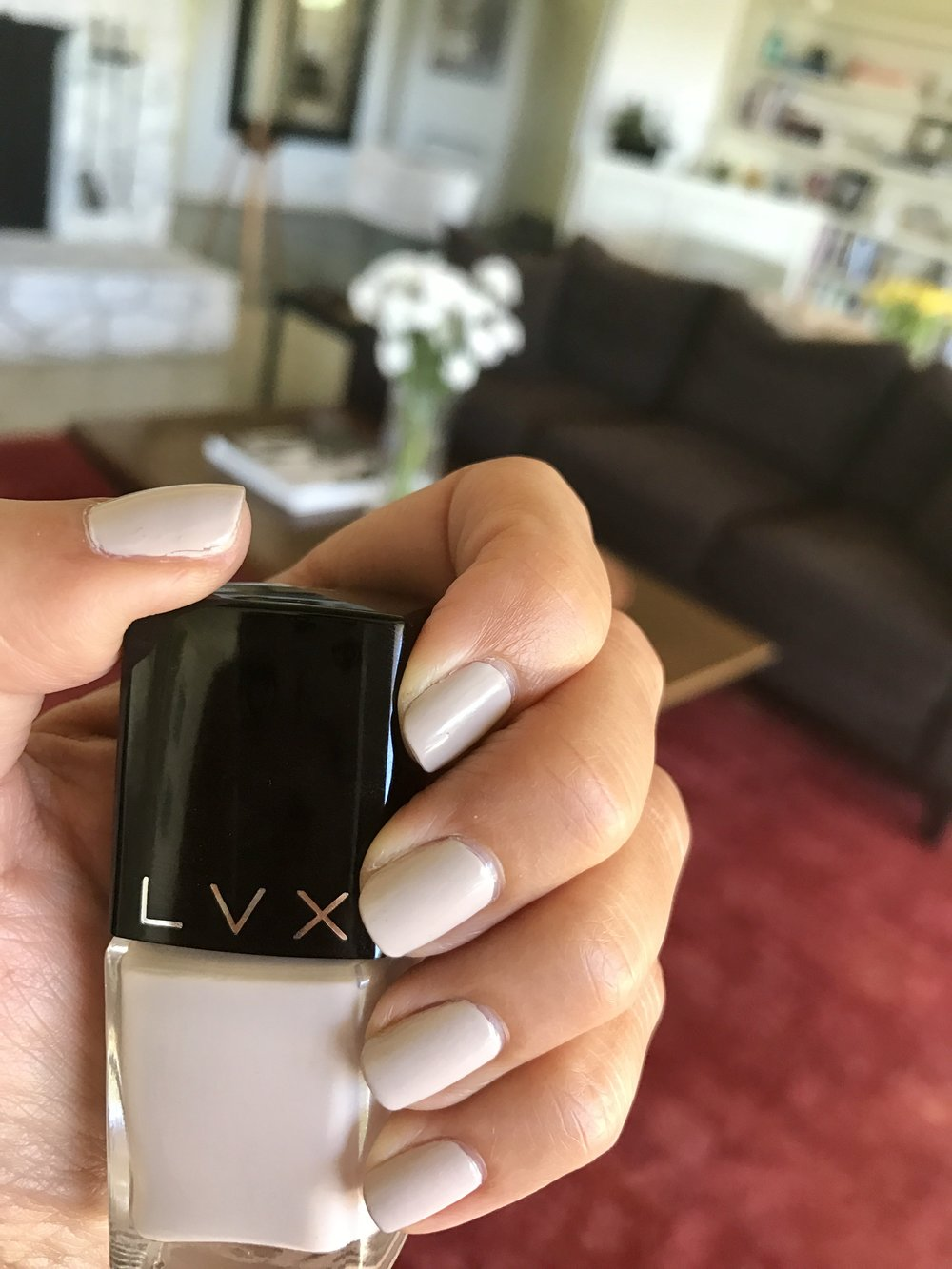 Mani Monday: The Best Toxin-Free, Cruelty-free and Vegan Nail Polish ...