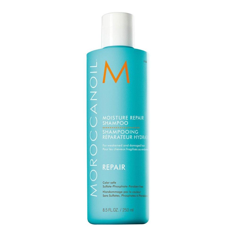 moisture-repair-shampoo-moroccanoil-7290011521196-front_1024x1024.jpg