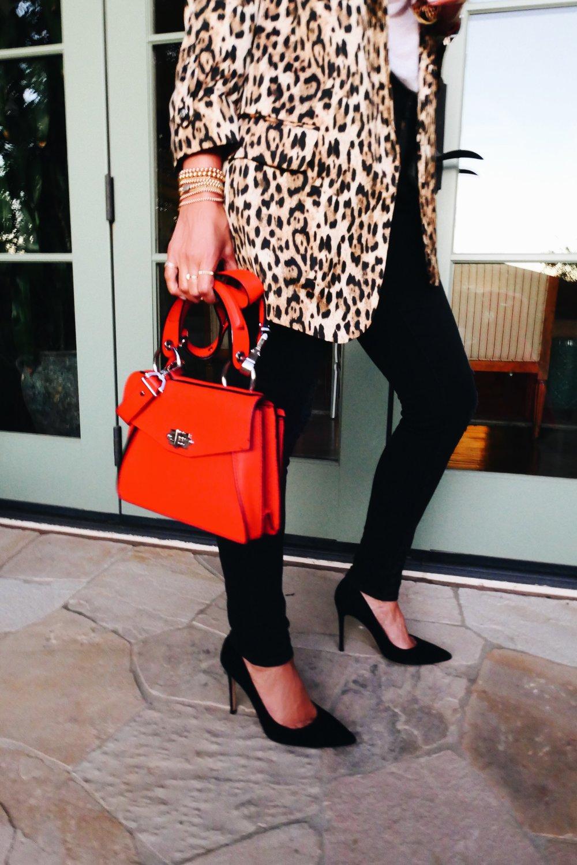 Bracelets:  Karen Lazar Design.  Use code glowgirl10 for a 10% discount!