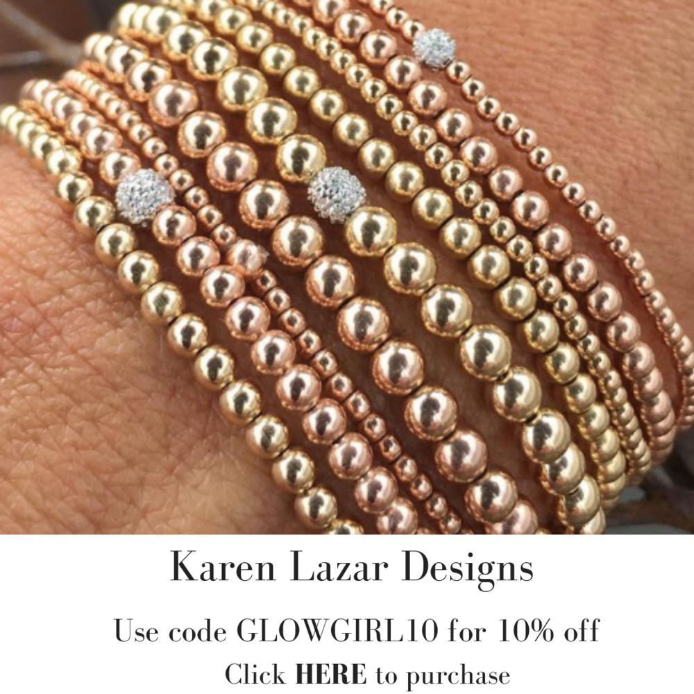 Karen Lazar Designs.png
