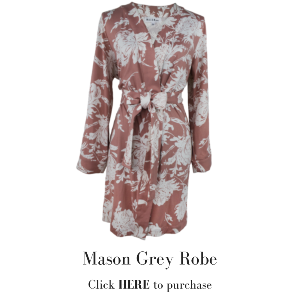 Mason Grey Robe.png