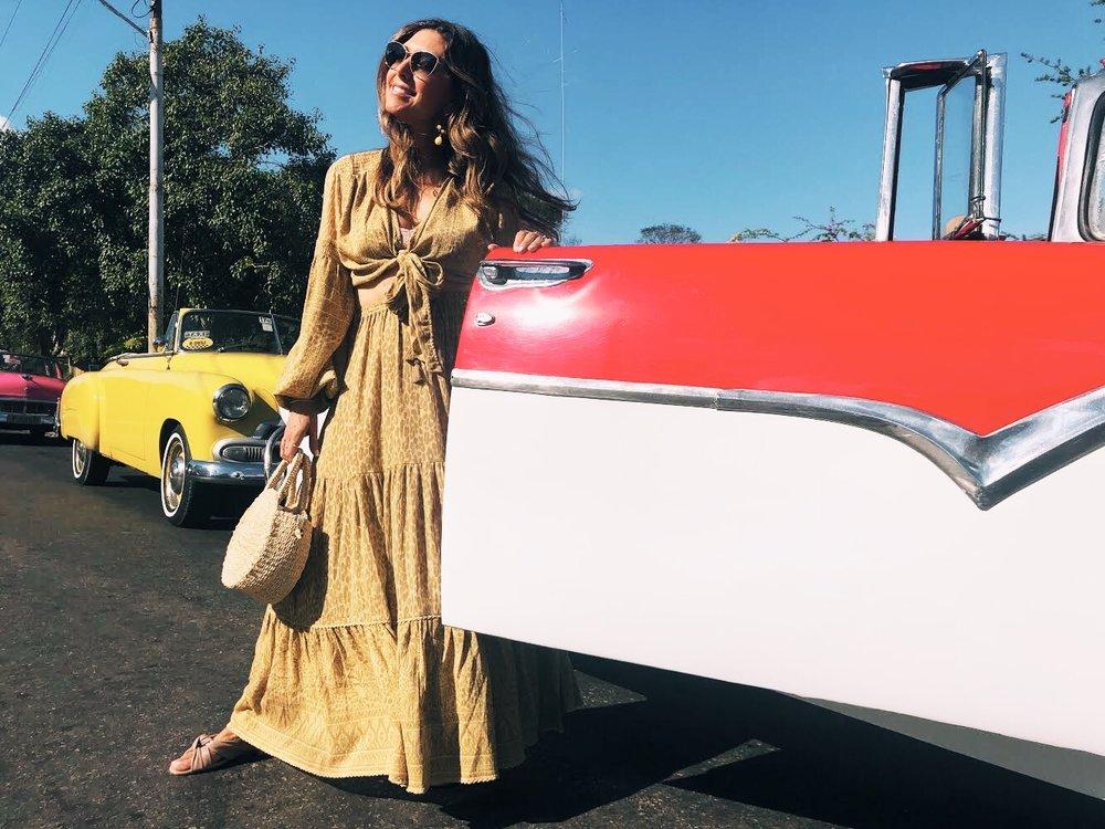 Melissa Meyers_cuba_cars.JPG