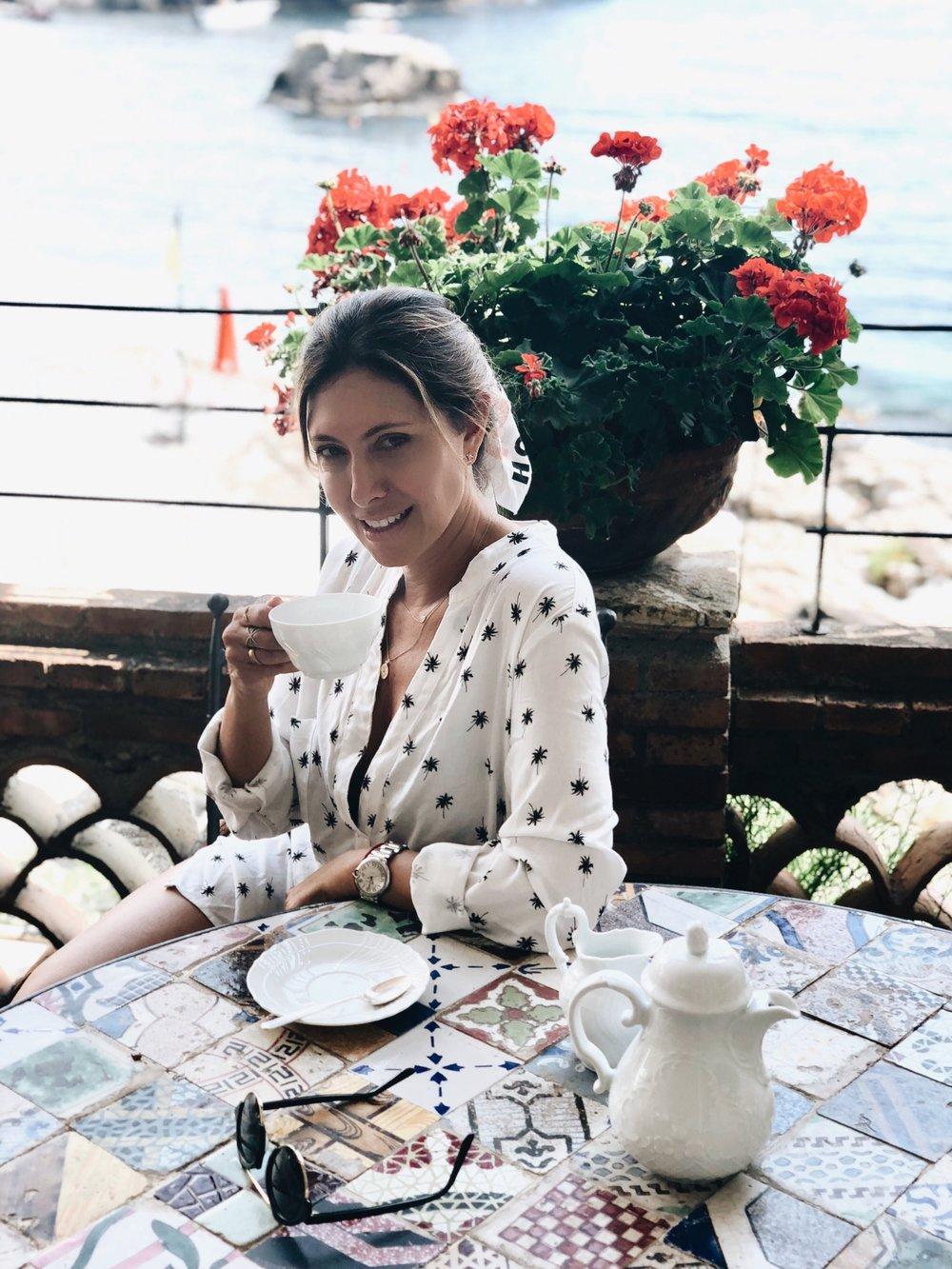 mm_Italy_coffee_2018.jpg
