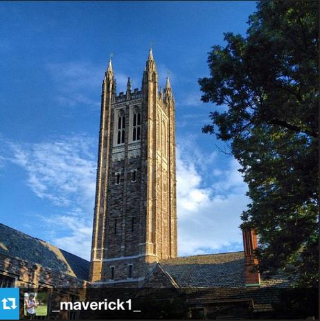PrincetonRT.jpg
