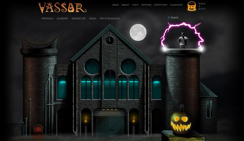 Vassar2.jpg