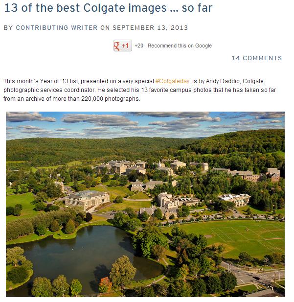 Colgate2.jpg