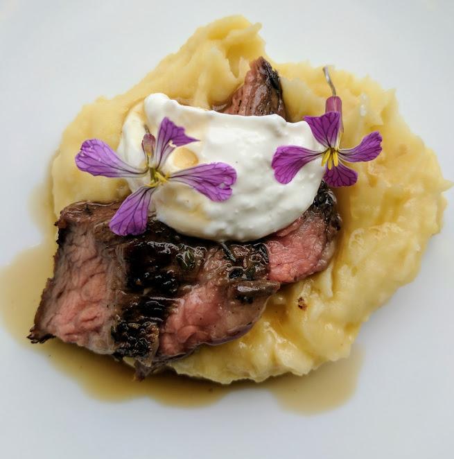 steak and potatos.jpg