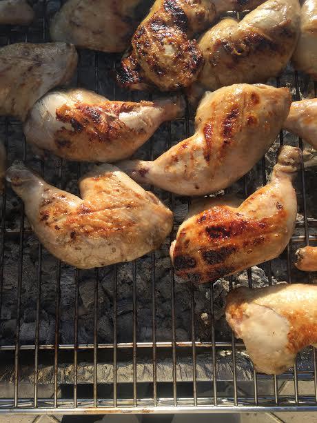 Grilled Chicken.jpg