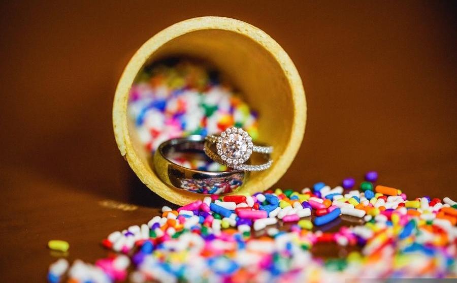 Rings and Sprinkles.jpg